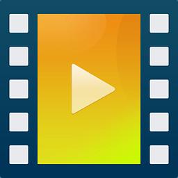 手机视频mp4转换圣手