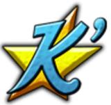 Kawaks 街機游戲