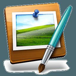 科发图片处理工具