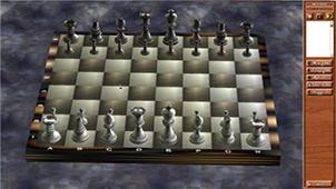 国际象棋单机版下载专题