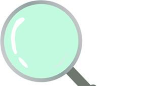 网盘资源搜索器专区