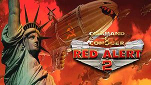 红警共和国之辉专题