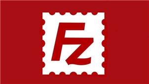 Filezilla專區