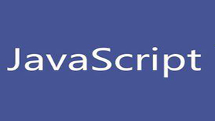javascript软件下载专题