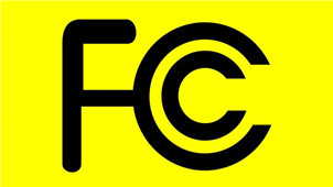 FC模拟器游戏专区