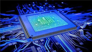 CPU超频软件专区
