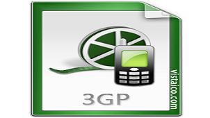 3gp是什么格式