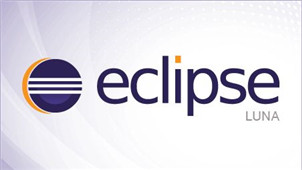 Eclipse软件专区