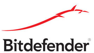 Bitdefender专区