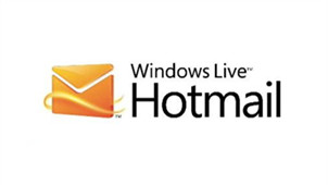 Hotmail软件专区