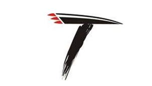 TT盒子软件专区