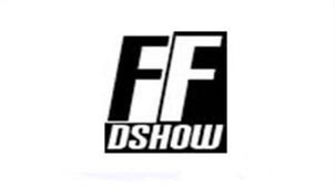 FFDShow专区