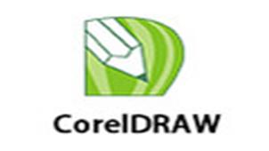 coreldraw12下載專題