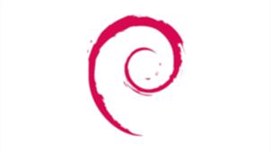 Debian软件专区