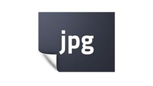 JPG转换器专区