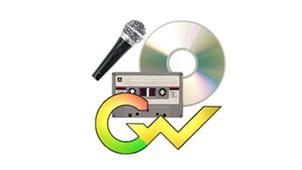 GoldWave軟件專區
