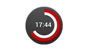 上彀计时软件专区