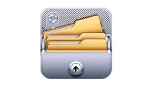透明加密器专区