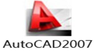 autocad2007下載專題