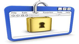 文档安全软件专题