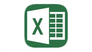Excel表格軟件專區