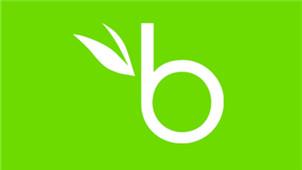 Bamboo驱动专区
