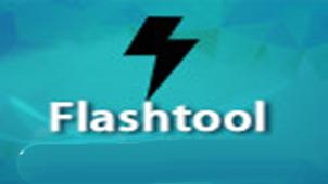 flashtool下载专题