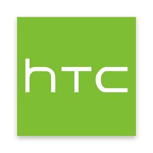 HTC手机驱动USB驱动