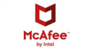 McAfee软件专区