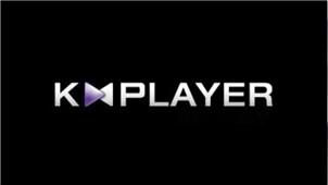 KmPlayer软件专区