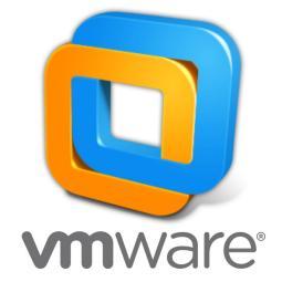 vmware中文版專題