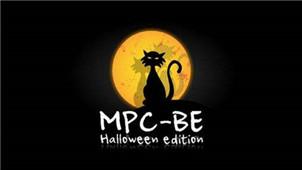 MPC播放器專區