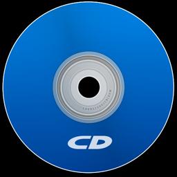 cd刻录软件免费下载专题