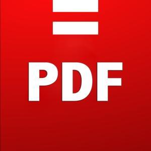 pdf文件阅读器专题