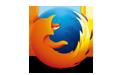 Mozilla Firefox For Mac段首LOGO