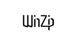 WinZip软件专区