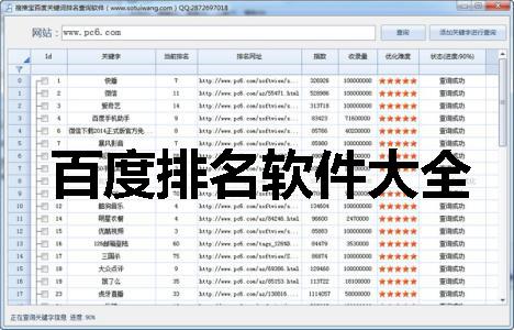 提升网站排名_学历提升图片