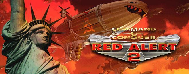 红警之共和国之辉