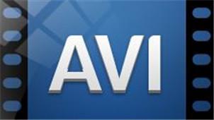 AVI解码器专区