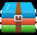 2345好壓壓縮文件管理器 多國語言版