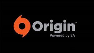 Origin軟件專區