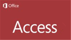 Access2007官方下載