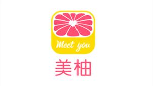 美柚軟件專區
