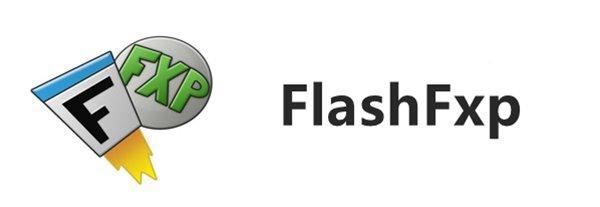FLASHFXP軟件大全