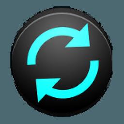 AutoSyncFTP(同步快梭)