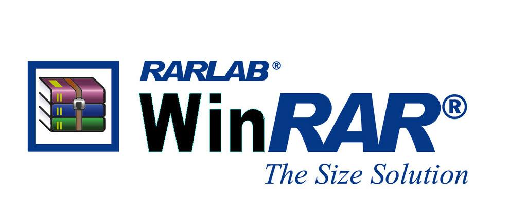 RAR壓縮軟件大全