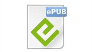 ePub软件专区