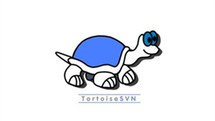 TortoiseSVN专区