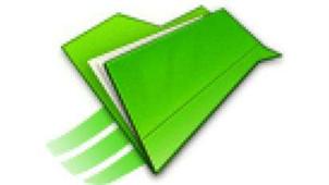 局域网聊天软件专区