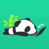熊貓tv直播平臺電腦版